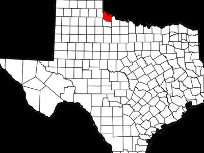 Hardeman County