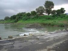 Haripura Nadi