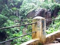 Nrusimhanath Temple