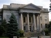 Harlan County Kentucky Courthouse