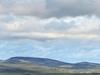 Harney  Basin Near  Burns
