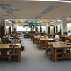 Harold B. Lee Library