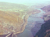 Harpers  Ferry  W V Aerial