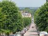Harringay  Residential  Road