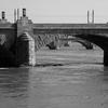 Harrisburg PA - Market Street Bridge