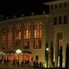 Harrison Opera House