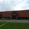 Harrow Museum's Tithe Barn