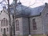 Hartola Church