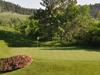 Hart Ranch Golf Club