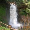 Harvalem Waterfall