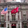 Harvard Club of New York