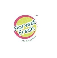 Harvest Farms