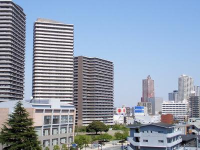 Hashimoto  Sagamihara