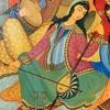 Hasht Behesht Palace Kamancheh