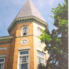 Haskell Free Library And Opera House