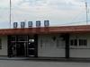 Hateruma Airport