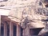 Hathigumpha Inscription