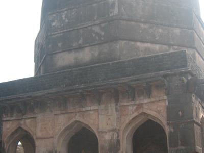 Hathi-Mahal