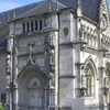 Abbey-church