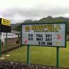 Hauula Oahu