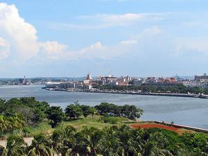 Cuba Trip Fotos