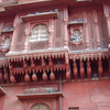 Haveli At Phalodi - Rajasthan