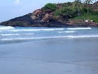 Hawa Beach