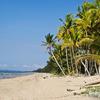 Hawaii Beach - Miri