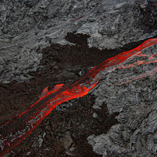 Hawaii Volcanoes