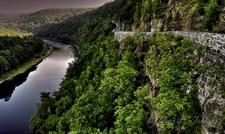 Hawks Nest - Pike County PA