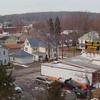 Hawley Pennsylvania