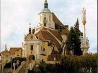 Haydn Iglesia