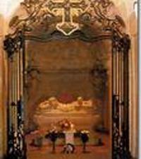 Mausoleo de Haydn