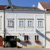 Haydn Museum