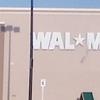 Hburg Illinois Walmart