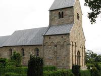 Hee Kirke