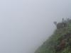 Heights & Mist
