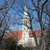 Holy City Parish Church of St. Michael