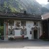Heimatmuseum Holzgau