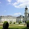 Helikon Castle, Keszthely