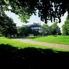 Helmut Schmidt Universidad