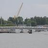 Helsinki Bridge