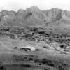 Helvetia Camp, Basin And Mines