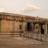 Hemavathi Temples