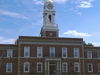 Hempstead Town Hall