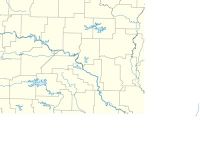Henderson Arkansas Is Located In Arkansas