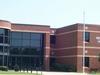 Hendersonville  High