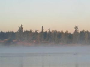 Henleys Silver Lake Rv Resort