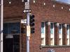 Henry Adams Building