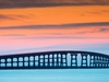 Herbert C. Bonner Bridge NC Outer Banks